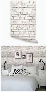 wallpaper design batu bata hiasan kamar tidur dari wallpaper batu bata hiasan dinding kamar