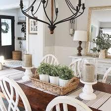 best 25 everyday table decor ideas on pinterest everyday table