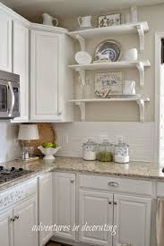 concrete countertops kitchen wall colors with white cabinets