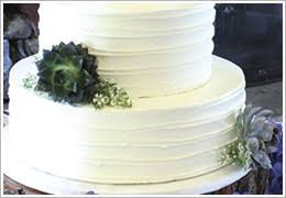 wedding cakes boston exquisite and delectable wedding cakes enchanted wedding
