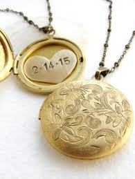 custom engraved lockets i can totally picturing giving this gorgeous engraved locket to my