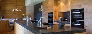 Schlafzimmer Im Chaletstil Hoteleinrichtungen Und Exklusive Landhausküchen
