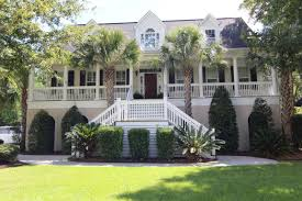 hanahan sc homes for sale and information