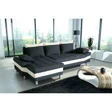 fabrication d un canapé canape d angle fabrication franaaise impressionnant canapac 5