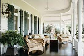 Southern Style Home Decor Southern Style Homes Interior Southern Interior Design Southern