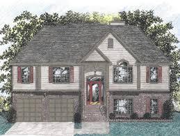 split foyer house plans split foyer plan 1 459 square 3 bedrooms 2 bathrooms 036