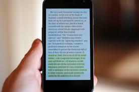 get a high quality u0027read aloud u0027 voice in google play books cnet