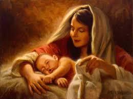 Mujer y Maternidad