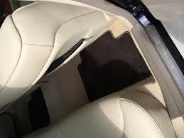 2005 lexus ls430 floor mats ls460 mats do work in ls430 ecru dark brown clublexus lexus