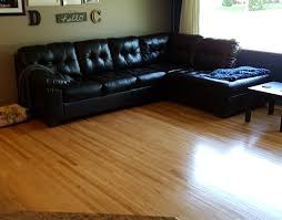 Eco Forest Laminate Flooring Eco Forest Flooring Trustedpros