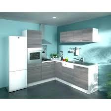 cuisine d angle pas cher evier de cuisine d angle cuisine d angle pas cher aclacment evier