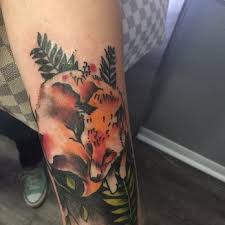 chris baileys forever tattoos 11 reviews tattoo 185 w hwy
