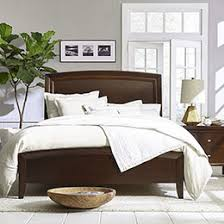 Macys Bedroom Furniture Sale Macys Furniture Schaumburg Cievi U2013 Home