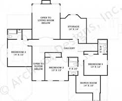 walk out basement plans one story dutch colonial house plans spanish with walkout basement