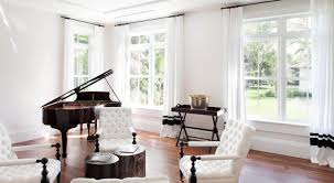 living room home decor for living room gratify home decor plants