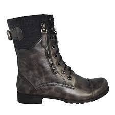 s ankle boots canada boots the shoe company shoe warehouse shop the shoe