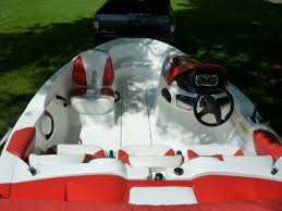 sea doo speedster 150 2011 for sale for 21 500 boats from usa com