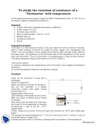 conversion of galvanometer to ammeter and voltmerter basic