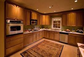 Lowes Kitchen Designs Lowes Kitchen Design Every Home Cook Needs To See Lowes Kitchen