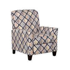 buy comfortable recliner chairs from bed bath u0026 beyond