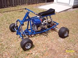 homemade truck go kart 397 best wagons go karts and more images on pinterest car