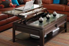 coffee tables lift top coffee table noticeable lift top coffee