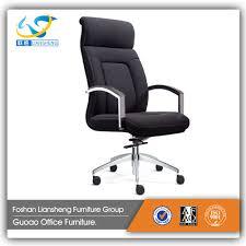 Reclining Office Chairs Reclining Massage Office Chair Reclining Massage Office Chair