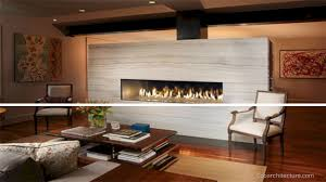 50 get impressed with contemporary fireplace makeover ideas coo