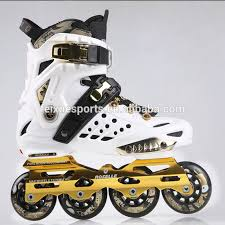 light up inline skates light up roller skate wheels wholesale roller skate suppliers alibaba