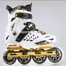 roller skates with flashing lights light up skate shoes light up skate shoes suppliers and