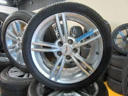 used corvette tires 18 inch chevrolet corvette wheels and goodyear eagle f1 tires used