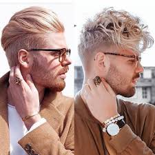 best mens pubic hair style close cut 382 best male hair styles images on pinterest beards guy