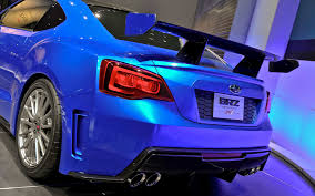 custom subaru brz wallpaper brz
