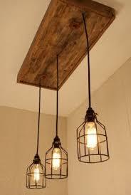 Diy Industrial Chandelier Diy Industrial Bathroom Light Fixtures Light Design Key And Lights