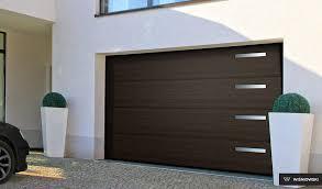 porta garage sezionale prezzi porte sezionali per garage in acciaio galvanizzato manuali