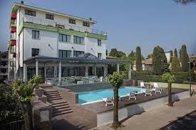 design hotels gardasee booking designhotels in gardasee