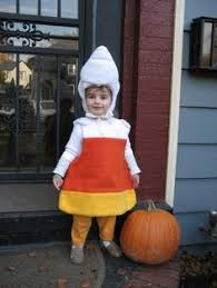 Corn Halloween Costume Candy Corn Witch Dog Halloween Costume Dog Halloween Candy Corn