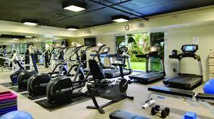 Portofino Spray Tan Nyc San Diego Spa Resort Loews Coronado Bay Resort
