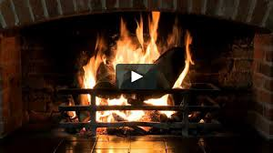 hd fireplace video the most downloaded hd fireplace video on vimeo