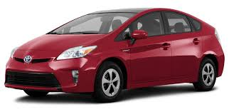 amazon com 2013 toyota prius reviews images and specs vehicles