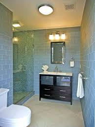 nautical bathrooms decorating ideas nautical themed bathroom astounding inspiration sailor bathroom