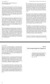 Die K He Zehn Jahre Wtc Conspiracy Telepolis