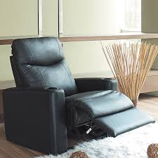 Armchairs Recliners Chairs U0026 Recliners