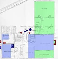 basement insulation plan hearth com forums home