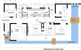 house with floor plan best 25 home plans ideas on house floor roomy small