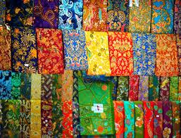 the longyi myanmar u0027s traditional attire