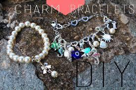 diy charm bracelet charms images Diy bracelets charm swarovski charm bracelets pandora jpg