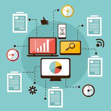 static program analysis and dinamic program analysis