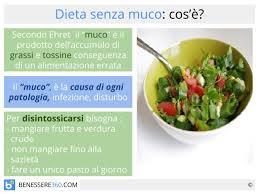 alimenti per combattere la stitichezza senza muco cosa mangiare alimenti consigliati ed opinioni