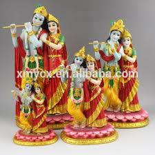 indian wedding gifts china factory wholesale resin indian wedding gift for guest buy